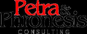PPC_Logo1a